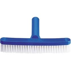 Comprar Escova de nylon para piscina 45cm - reta-Sodramar