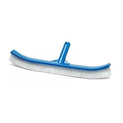 Comprar Escova Curva 45 CM-Nautilus