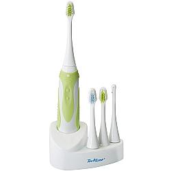 Comprar Escova Dental a Pilhas Família-Techline