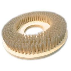 Comprar Escova de nylon com flange para enceradeira - CL 350-Cleaner
