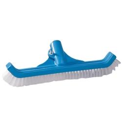 Comprar Escova de nylon para piscina 44cm - curva-Sodramar