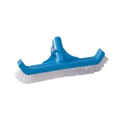 Comprar Escova de nylon para piscina 44cm - luxo-Sodramar