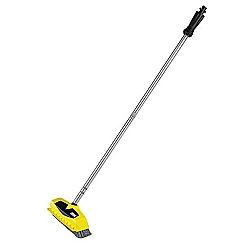 Comprar Escova para Limpeza de Ch�o - PS40-Karcher