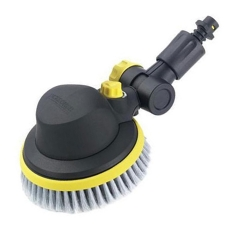 Comprar Escova Rotativa com Articulação BEST K 440-Karcher