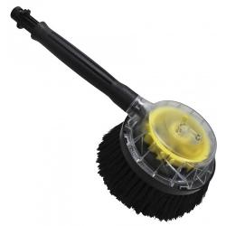 Comprar Escova rotativa para limpeza de autom�veis-Karcher