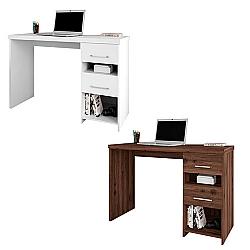 Comprar Escrivaninha para Computador Duna-Germai