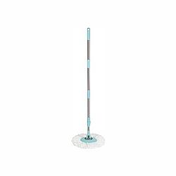 Comprar Esfregão Mop Limpeza Prática 16 Litros 8298-MOR