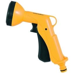 Comprar Esguicho plástico para mangueira tipo pistola-Vonder