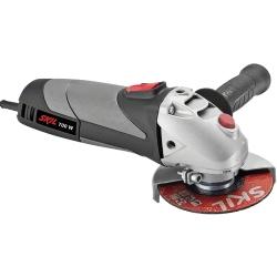 Comprar Esmerilhadeira angular elétrica 11000 rpm 4.½ 750 watts - 9004-SKIL