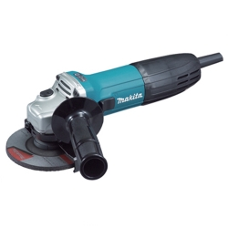 Comprar Esmerilhadeira angular el�trica 720 watts 4 1/2 - GA4530-Makita