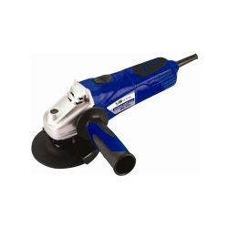 Comprar Esmerilhadeira angular elétrica 850 watts - BRE850-Br Motors