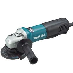 Comprar Esmerilhadeira angular 1.100w 7 (115mm) - 9564P-Makita