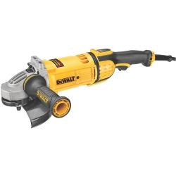 Comprar Esmerilhadeira angular 7 2400w 8500 rpm 220v DWE4557-Dewalt