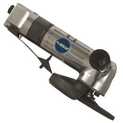 Comprar Esmerilhadeira angular pneum�tica de 5 - SFD12-Schulz