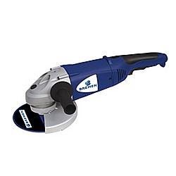 Comprar Esmerilhadeira Angular Potência 1800 W 60 Hz-Bremen