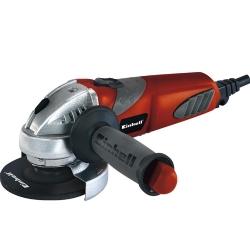 Comprar Esmerilhadeira angular RT - AG 600 watts 4 1/2-Einhell