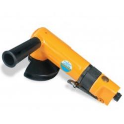 Comprar Esmerilhadeira pneumática 1/4 - CH E -10A-Chiaperini