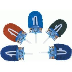 Comprar Espanador Eletrostático - EE605-Bralimpia