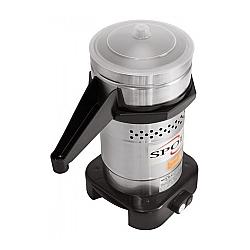 Comprar Espremedor de Laranja Extrator Suco Industrial 1/2 cv 650w-Spolu