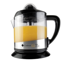 Comprar Espremedor Frutas Max Juice 110Volts-Cadence
