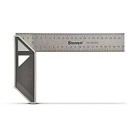 Comprar Esquadro para Carpinteiro N� 53M-Starret