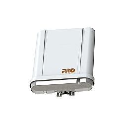 Comprar Esta��o cliente AP 2.4ghz Antena 17 DBI-Proeletronic