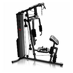 Comprar Estação de Musculação - GX2-Kikos Fitness