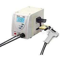 Comprar Esta��o Dessoldadora para PTH 230w HK-915-Hikari