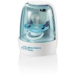Comprar Esterilizador de Chupetas Multikids Baby-Multilaser
