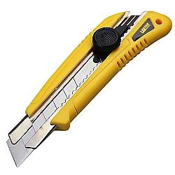 Comprar Estilete Profissional com Lâmina de 25 mm-Lee Tools