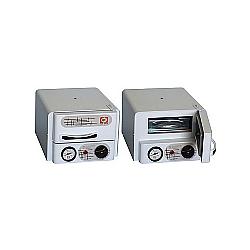 Comprar Estufa Esterilizador para Manicure / Tatoo Compacta Bivolt 1,7 Litros-Hot Kiln