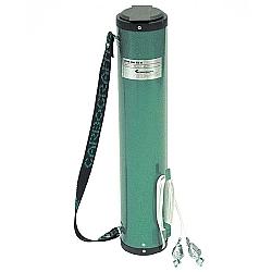 Comprar Estufa para Eletrodos ECG 45-Carbografite