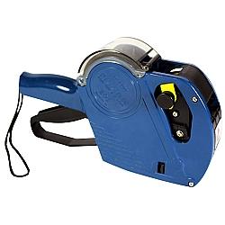 Comprar Etiquetadora, 8 D�gitos, 21 mm X 12 mm - MX 5500 EOS-Fixxar