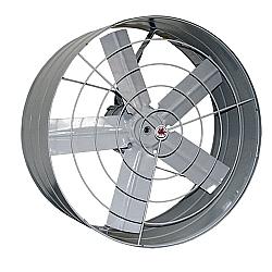 Comprar Exaustor 50cm - LINHA INDUSTRIAL-Venti-Delta