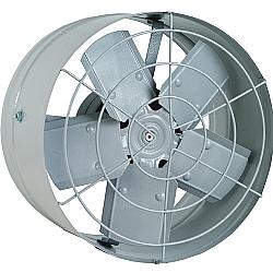 Comprar Exaustor Comercial, 30 cm, 220v - Premium-Ventisol