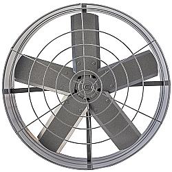 Comprar Exaustor Comercial, 50 cm, 220v - Premium-Ventisol