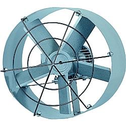Comprar Exaustor Industrial, Servi�o Pesado, 37 cm, 220v - Premium-Ventisol
