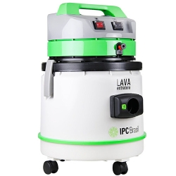 Comprar Extratora/Aspirador - 27 Litros - LAVAIPC-IPC SOTECO