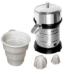 Comprar Extrator de Suco Industrial 60Hz - Mod004-Vithory