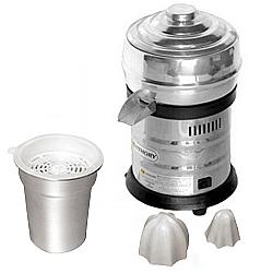 Comprar Extrator de Suco Rota��o 1740rpm 60Hz - MOD001-Vithory