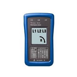 Comprar Fasímetro Digital - MFA-861-Minipa