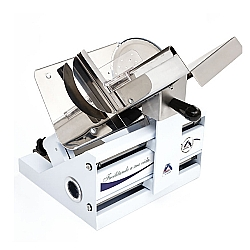 Comprar Fatiador de Frios 178 MC 3.0 Monovolt-Arbel