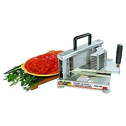 Comprar Fatiador de Tomates Profissional em Aço Inox FLB-180-Braesi