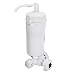 Comprar Filtro de �gua Acqua Easy-Purimax