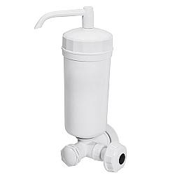 Comprar Filtro de Água Acqua Easy-Purimax