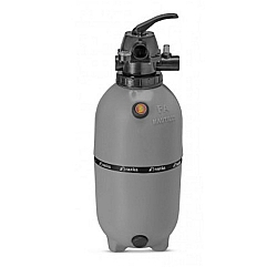 Comprar Filtro de Água Potável Modelo Fap 350-Nautilus