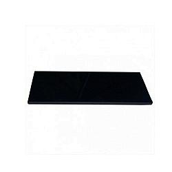 Comprar Filtro de luz retangular 50 mm x 107 mm-Ledan