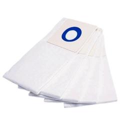 Comprar Filtro de papel capacidade 20 Litros com 3 peças - A2214-Karcher