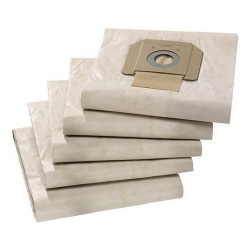 Comprar Filtro de papel para NT - 05 unidades-Karcher