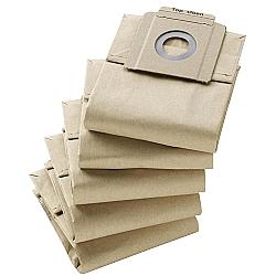 Comprar Filtro de papel para NT361-Karcher